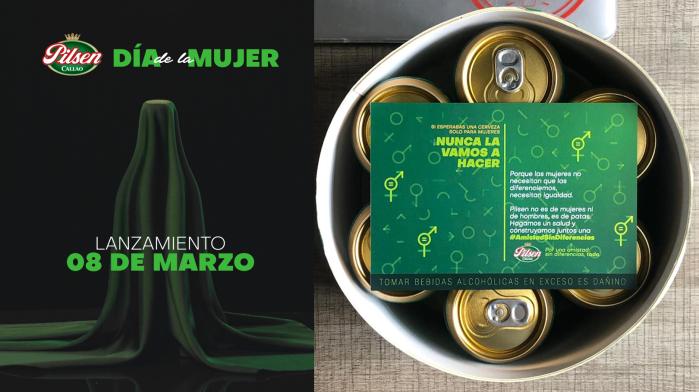 Pilsen-Callao-dia-de-la-mujer-No-es-hombres-ni-de-mujeres-es-de-patas-marketerospe-marketeros-peru-blog-marketing-blogger-mercadologos-peruanos-carlos-mellado-g-cmelladog-1