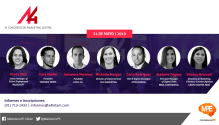 Attachmedia-Peru-congreso-marketing-digital-marketerospe-marketeros-peru-blog-marketing-blogger-mercadologos-peruanos-carlos-mellado-g-cmelladog-2019-1