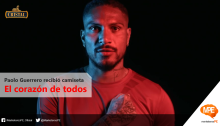 paolo-guerrero-peru-el-corazon-de-todos-futbol-copa-america-marketing-peru-marketeros-carlos-mellado-g-blog