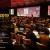 CAMP 2019-Seminarium-Congreso Anual de Marketing Peruano