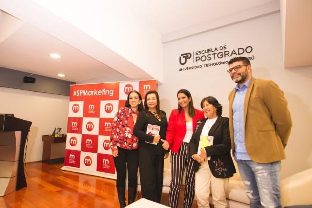 cristina-quinones-libro-insights-marketerospe-marketeros-peru-blog-marketing-blogger-2