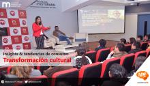 cristina-quinones-libro-insights-marketerospe-marketeros-peru-blog-marketing-blogger