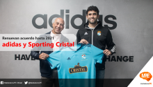 adidas-sporting-cristal-partners-sponsor-marketerospe-marketeros-peru-blog-marketing-blogger-mercadologos-peruanos-carlos-mellado-g-cmelladog-5