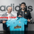 adidas-sporting-cristal-partners-sponsor-marketerospe-marketeros-peru-blog-marketing-blogger-mercadologos-peruanos-carlos-mellado-g-cmelladog-5