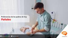 Babysec-super-premium-body-fit-marketerospe-marketeros-peru-blog-marketing-blogger-mercadologos-peruanos-carlos-mellado-g-cmelladog