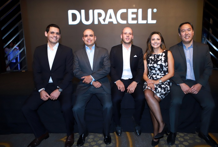 duracell-peru-marketerospe-marketeros-peru-blog-marketing-blogger-mercadologos-peruanos-carlos-mellado-g-cmelladog-2.jpg