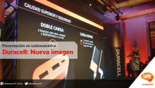 duracell-peru-marketerospe-marketeros-peru-blog-marketing-blogger-mercadologos-peruanos-carlos-mellado-g-cmelladog