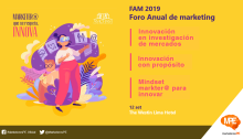 FAM-2019-Peru-foro-anual-marketing-amcham-marketerospe-marketeros-peru-blog-marketing-blogger-mercadologos-peruanos-carlos-mellado-g-cmelladog-2