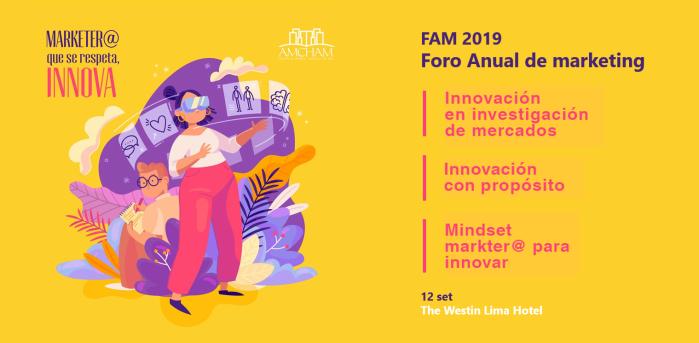 FAM-2019-Peru-foro-anual-marketing-amcham-marketerospe-marketeros-peru-blog-marketing-blogger-mercadologos-peruanos-carlos-mellado-g-cmelladog