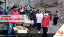 Producto-solidario-mondelez-field-marketerospe-marketeros-peru-blog-marketing-blogger-mercadologos-peruanos-carlos-mellado-g-cmelladog