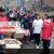 Producto-solidario-mondelez-field-marketerospe-marketeros-peru-blog-marketing-blogger-mercadologos-peruanos-carlos-mellado-g-cmelladog