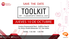 toolkit-SPM-sociedad-peruana-de-marketing-planeamiento-comercial-2020-MarketerosPE-Carlos Mellado G-marketing-blog-peru-marketing-blogger-peru-mercadologo