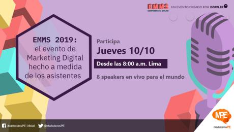 EMMS-Doppler-marketing-digital-marketerospe-marketeros-peru-blog-marketing-blogger-mercadologos-peruanos-carlos-mellado-g-cmelladog