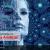 Inteligencia-artificial-marketing-ia-articial-intelligence-MarketerosPE-Carlos Mellado G-marketing-blog-peru-marketing-blogger-peru-mercadologo