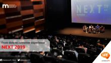 NEXT-sociedad-peruana-de-marketing-MarketerosPE-Carlos Mellado G-marketing-blog-peru-marketing-blogger-peru-mercadologo-r