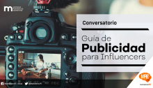 INDECOPI-peru-guia-publicidad-influencers-marketerospe-marketeros-peru-blog-marketing-blogger-mercadologos-peruanos-carlos-mellado-g-cmelladog