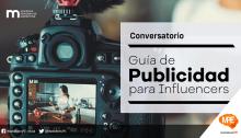 INDECOPI-peru-guia-publicidad-influencers-marketerospe-marketeros-peru-blog-marketing-blogger-mercadologos-peruanos-carlos-mellado-g-cmelladog