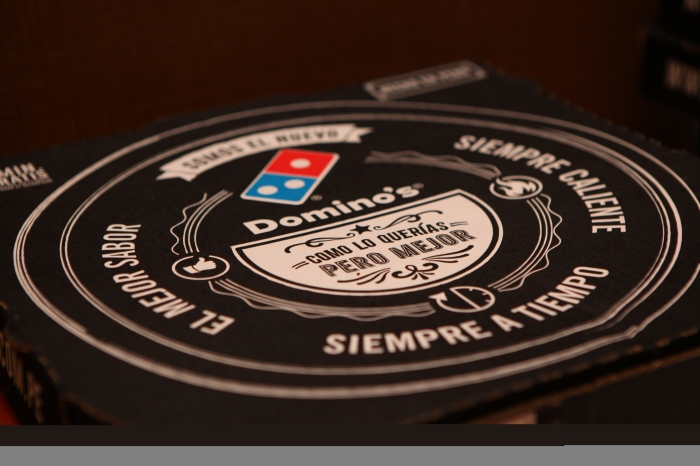 domino's pizza-regresa-covid-delivery-marketerospe-marketeros-peru-blog-marketing-blogger-mercadologos-peruanos-carlos-mellado-g-cmelladog-3