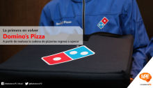 domino's pizza-regresa-covid-delivery-marketerospe-marketeros-peru-blog-marketing-blogger-mercadologos-peruanos-carlos-mellado-g-cmelladog