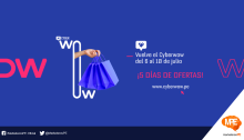 cyberwow-2020-covid-delivery-marketerospe-marketeros-peru-blog-marketing-blogger-mercadologos-peruanos-carlos-mellado-g-cmelladog