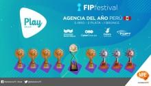 PlayGroup-FIP-luis-rojas-agencia-marketing-digital-marketerospe-marketeros-peru-blog-marketing-blogger-mercadologos-peruanos-carlos-mellado-g-cmelladog